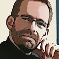 Michael Berthold profile image