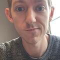 Corey profile image