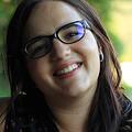 Elisabet_T profile image