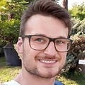 Felix Felicis profile image