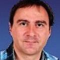 Guido Kirsten profile image