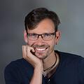 Martin Horn profile image