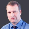 manuelschwarze profile image