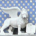 mlauber71 profile image
