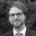 Stefan Helfrich profile image